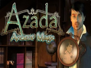 Azada_Ancient_Magic