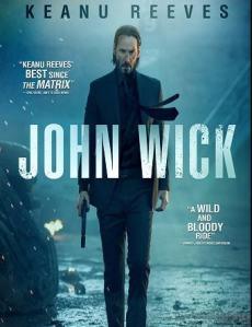 john wichk